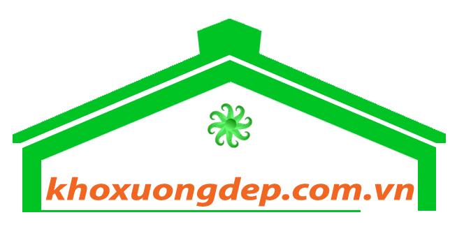 Logo-khoxuongdep-2